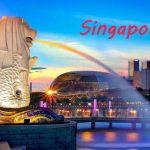 Photo of الهجرة وفرص العمل في سنغافورة