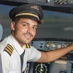 Photo of كيف تصبح طيار مدني