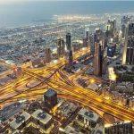 Photo of أهم الشوارع الحيوية في دبي