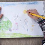 Photo of دلالات الرسم عند الاطفال