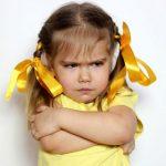 Photo of دراسة حالة عن العناد عند الاطفال