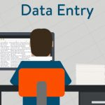 Photo of المهارات الشخصية التي يجب ان يمتلكها مدخل البيانات