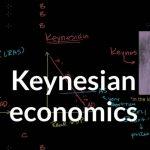 Photo of ماهي النظرية الكينزية في الاقتصاد