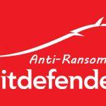Photo of برنامج Bitdefender Anti-Ransomware مكافح فيروس الفدية