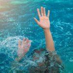 Photo of تفسير حلم النجاة من الغرق في المنام