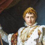 Photo of شخصيات تاريخية اوروبية