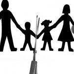 Photo of حكم واقوال عن الطلاق جديدة