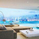 Photo of المنازل الأكثر فخامة في دبي