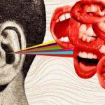 Photo of متلازمة الميزوفونيا وكيف يمكن أن تدفع الناس للجنون