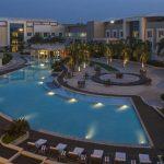 Photo of أفضل 10 فنادق لعام 2020