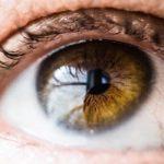 Photo of الدموع الصناعية لعلاج جفاف العين