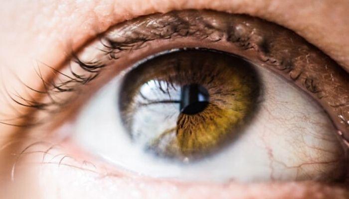 الدموع الصناعية لعلاج جفاف العين 2-8