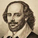 Photo of أقوال شكسبير عن الرجل