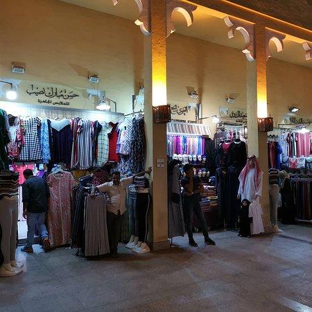 بندقية مدير موتلي اسماء محلات ملابس في دبي Comertinsaat Com
