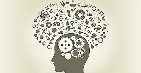 وسائل تدريب الدماغ على التفكير بطرق جديدة