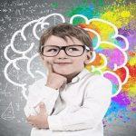 Photo of علاقة الرسم بتطوير تفكير الطفل