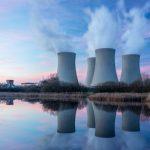 Photo of الفرق بين الطاقة الذرية والطاقة النووية