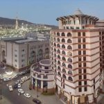 Photo of أرخص فنادق المدينة المنورة 2020