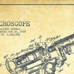 Photo of اكتشاف الميكروسكوب