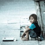 Photo of ابيات شعر عن الفقر والحاجة