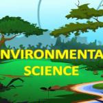 Photo of مفهوم البيئة للاطفال