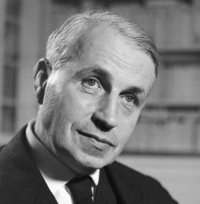 الفيلسوف جورج باطاي 20842