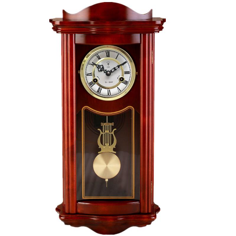 مراحل تطور الساعات عبر الزمن