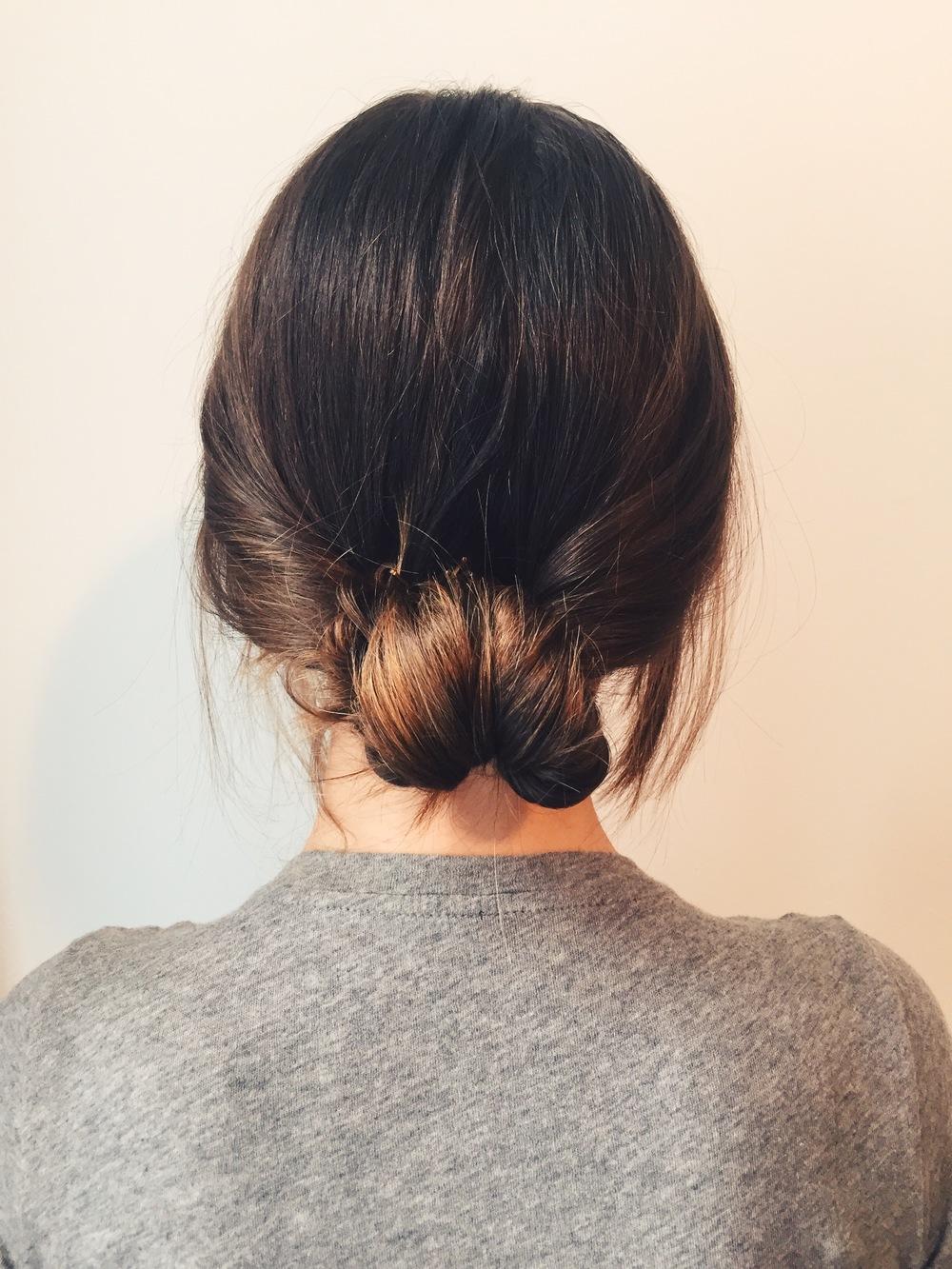 انواع تسريحات شعر 1-6.jpeg