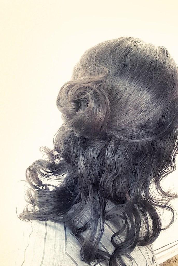 انواع تسريحات شعر 2-15.jpg