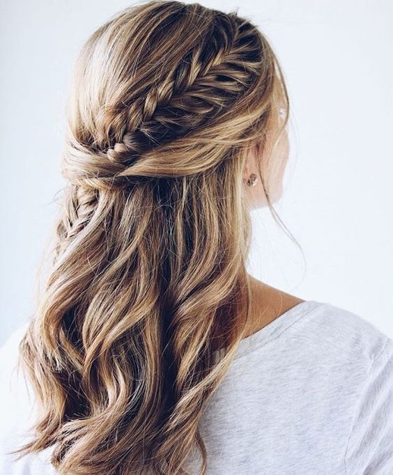 انواع تسريحات شعر 3-14.jpg