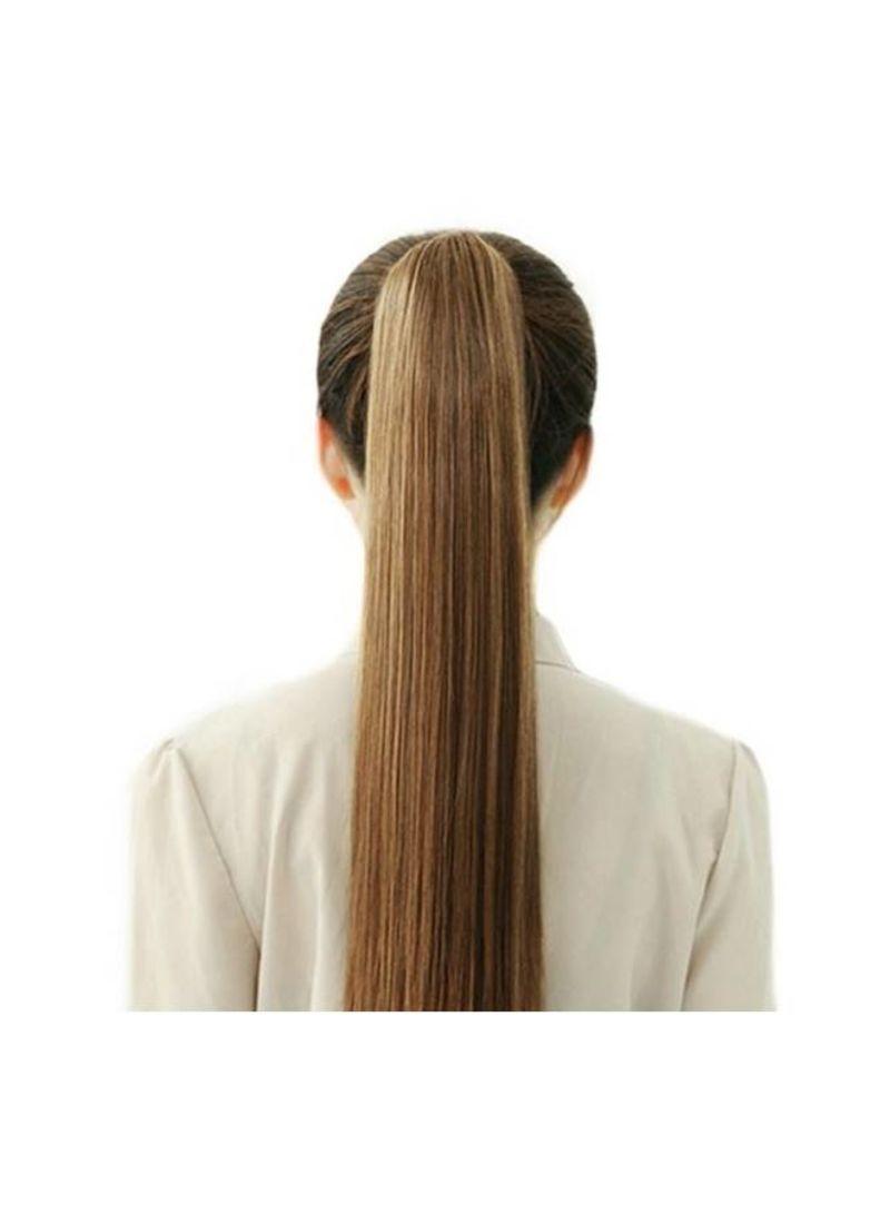 انواع تسريحات شعر 32.jpg