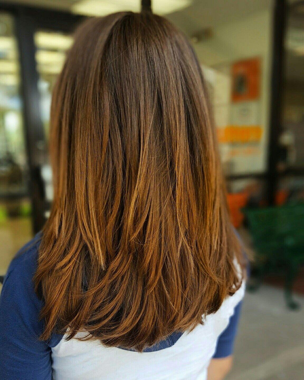 انواع تسريحات شعر 75.jpg