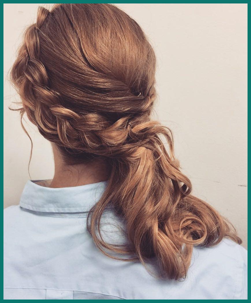 انواع تسريحات شعر 90.jpg