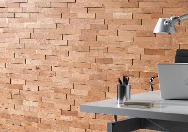 ديكورات خشبية للجدران 114