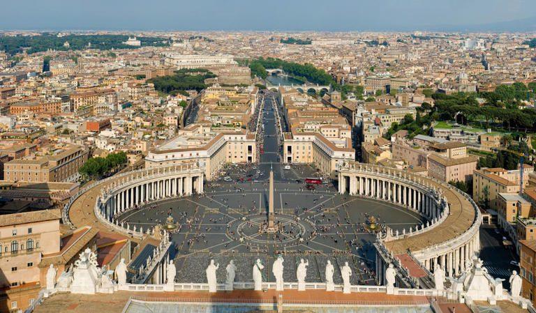 دولة الفاتيكان 455-768x449.jpg