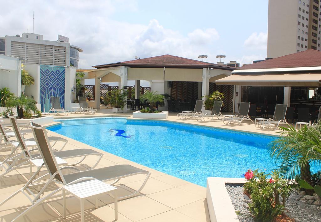 السياحة في ساحل العاج -2