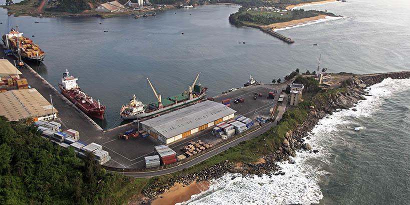 السياحة في ساحل العاج -5