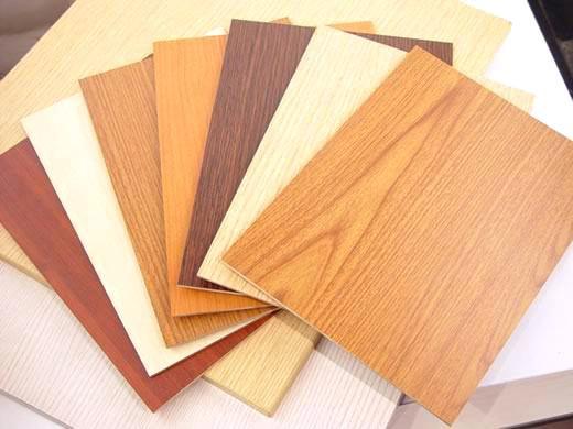 انواع دهان الخشب from www.almrsal.com