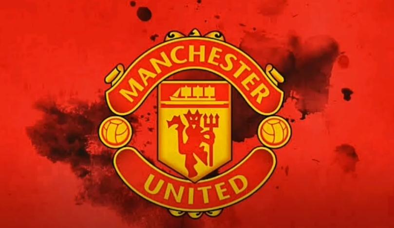 شعار مانشستر يونايتد دريم ليج 2021 و طقم اللاعبين المرسال