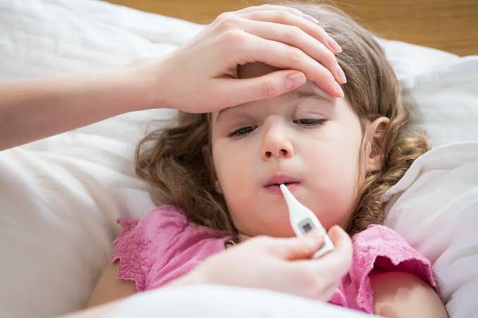 أمراض الطفولة الستة Images-12