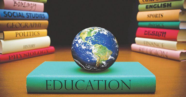 مقارنة بين التعليم في المملكة واليابان | المرسال