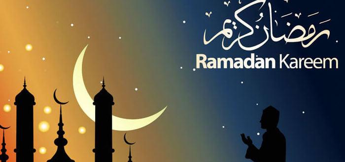 ما أعمال الصحابة في رمضان المرسال
