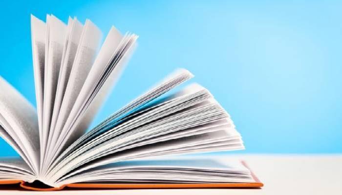 ما هي مصادر قراءة التمشيط المرسال