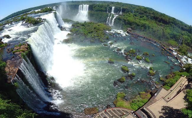 اشهر المدن السياحية البرازيل images-1-14.jpeg