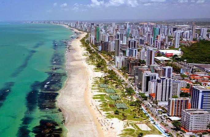 اشهر المدن السياحية البرازيل images-10-8.jpeg