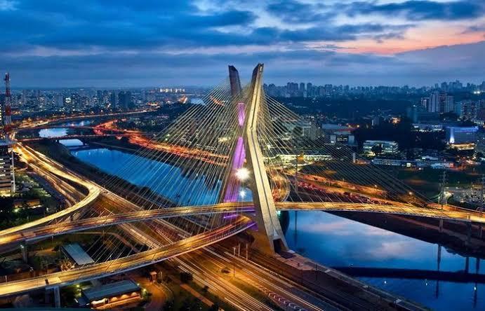 اشهر المدن السياحية البرازيل images-102.jpeg