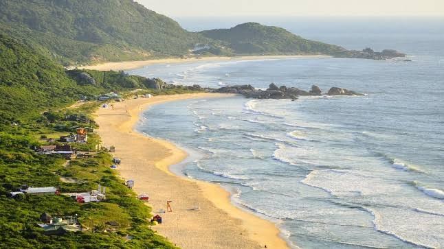 اشهر المدن السياحية البرازيل images-11-8.jpeg