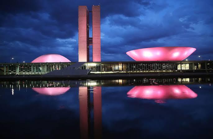 اشهر المدن السياحية البرازيل images-2-12.jpeg