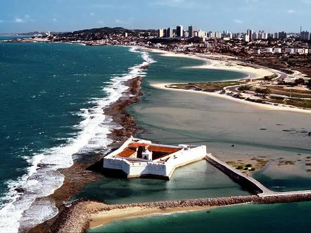 اشهر المدن السياحية البرازيل images-6-9.jpeg