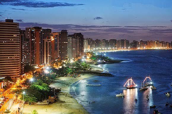 اشهر المدن السياحية البرازيل images-7-9.jpeg